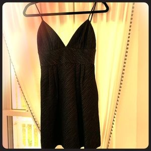 Milly dress size 0